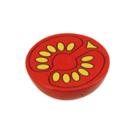 Houten-halve-tomaat-BJF110-Bigjigs-speelgoedbox