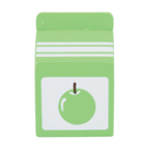 Houten-appelsap-BJF157-Bigjigs-speelgoedbox