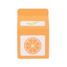 Houten-pak-sinasappelsap-BJF138-Bigjigs-speelgoedbox