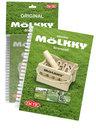 Scoreformulier-40493-Molkky-speelgoedbox