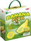 Bananen-kick-voetbal-54390-Speelgoedbox