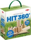 Werpspel-hit-360-speelgoedbox
