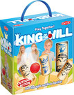 King-of-the-hill-54891-speelgoedbox