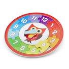 Puzzelklok-18251-New-classic-toys-speelgoedbox