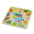 Multi-klok-18250-new-classic-toys-speelgoedbox