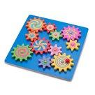 Puzzel-10525-New-classic-toys-speelgoedbox