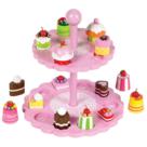 High-Tea-T0138-Tidlo-Speelgoedbox