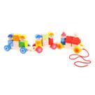 Houten-trektrein-BB037-Bigjigs-speelgoedbox