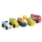Reddingsvooertuigen-T0506-Tidlo-speelgoedbox