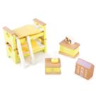 Kinderkamer-T0223-Tidlo-speelgoedbox