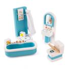Badkamer-T0222-tidlo-speelgoedbox