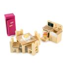 Keuken-T0224-Tidlo-speelgoedbox