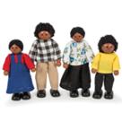 Multicultureel-gezin-T0125-Tidlo-speelgoedbox