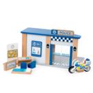 Politie-bureau-T0503-Tidlo-speelgoedbox
