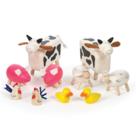 Boederij-dieren-T0143-Tidlo-speelgoedbox