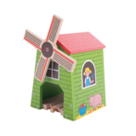 Speelgoedbox-Wind-molen-tunnel-BJT247-Bigjigs