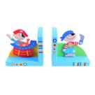 Speelgoedbox-Piraat-boekensteun-Bigjigs