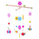 Speelgoedbox-Houten-mobiel-BJ872-Bigjigs