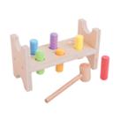 Speelgoedbox-Houten-Hamerbank-BB097-Bigjigs