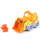 Green Toys Bulldozer