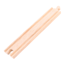 Bigjigs houten rail BJT100