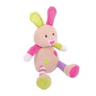 Knuffel Bella BB501