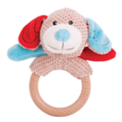 Houten ring Bruno BB529