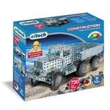 Vrachtwagen-c710-eitech-speelgoedbox