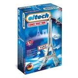 Eifeltoren-c460-eitech-speelgoedbox