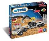 Vrachtwagen-kraan-310-eitech-speelgoedbox