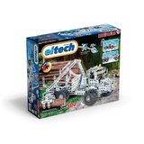 bosbouw-vrachtwagen-C310-eitech-speelgoedbox
