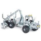 Bosbouw-vrachtwagen-eitech-c305-speelgoedbox