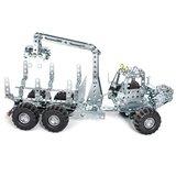 Bosbouw-voertuig-eitech-c305-speelgoedbox