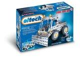 Vrachtwagen-00083-eitech