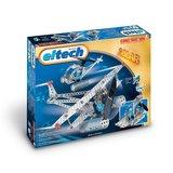 Vliegtuigset-c74-eitech-speelgoedbox