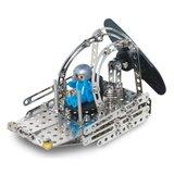 boot-eitech-c74-speelgoedbox