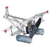 watervliegtuig-eitech-c74-speelgoedbox