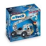 kraanwagen-c69-eitech-speelgoedbox