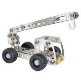 vrachtwagen-kraan-eitech-c69-speelgoedbox