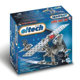 Vliegset-c67-eitech-speelgoedbox