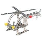 helicopter-eitech-c67-speelgoedbox