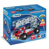 Brandweerwagen-C67-eitech-speelgoedbox
