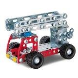brandweerwagen-eitech-c66-speelgoedbox