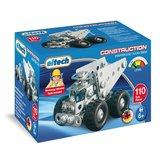 Kiepwagen-C50-eitech-speelgoedbox