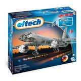 Vliegtuig-C10-eitech-speelgoedbox
