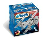 Vliegtuig-mini-c45-eitech-speelgoedbox