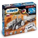 Tractor-radiografisch-C23-eitech-speelgoedbox