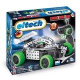 Raceauto-radiografisch-c21-eitech-speelgoedbox