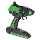 controller-eitech-c21-speelgoedbox