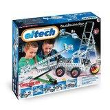 Basis-set-c06-eitech-speelgoedbox